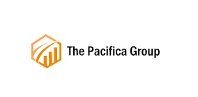 The Pacifica Group Ltd Broker